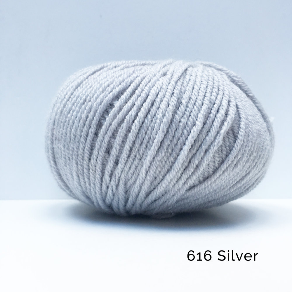 616 Silver.jpg