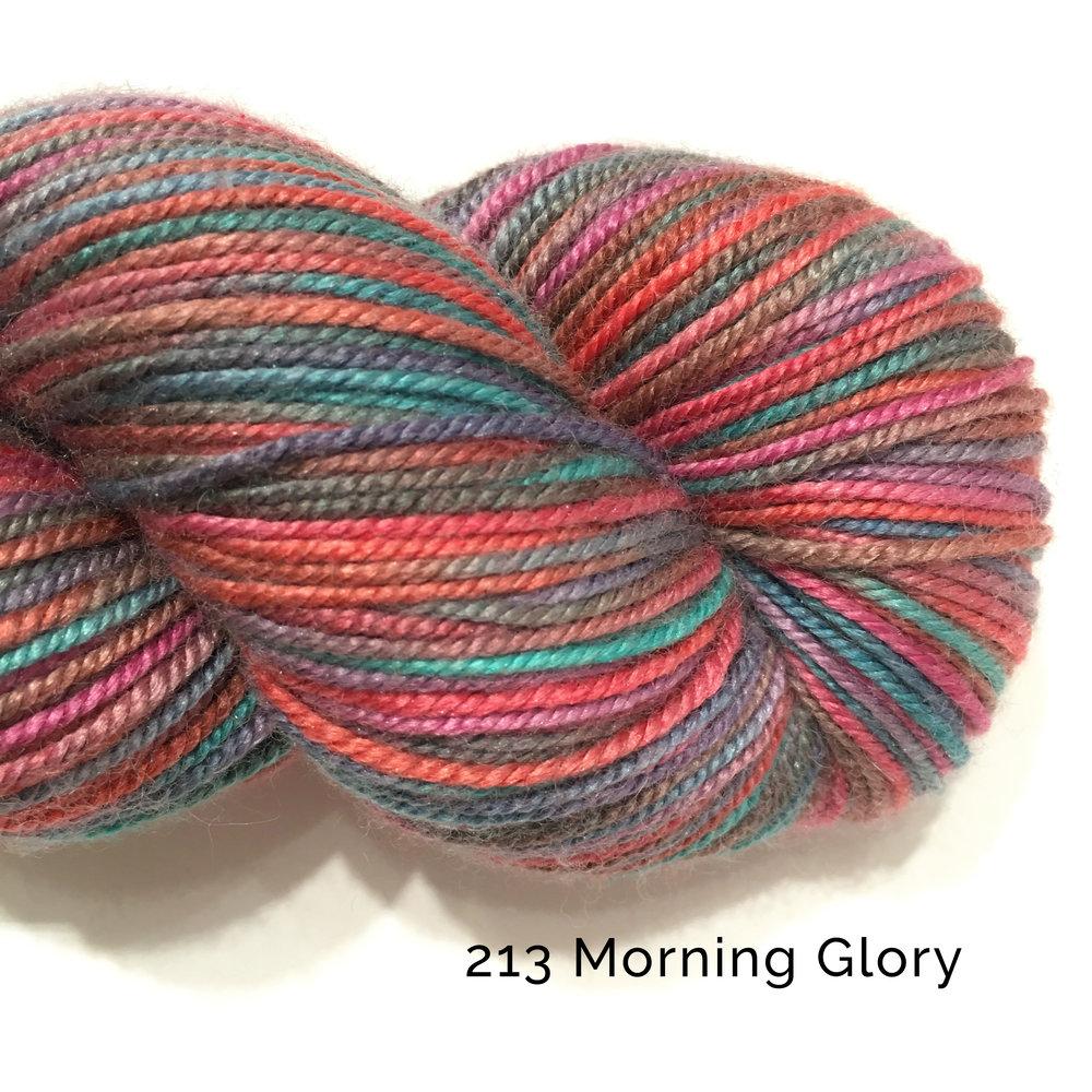 213MorningGlory.jpg