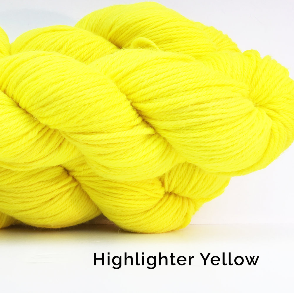 Highlighter Yellow.jpg