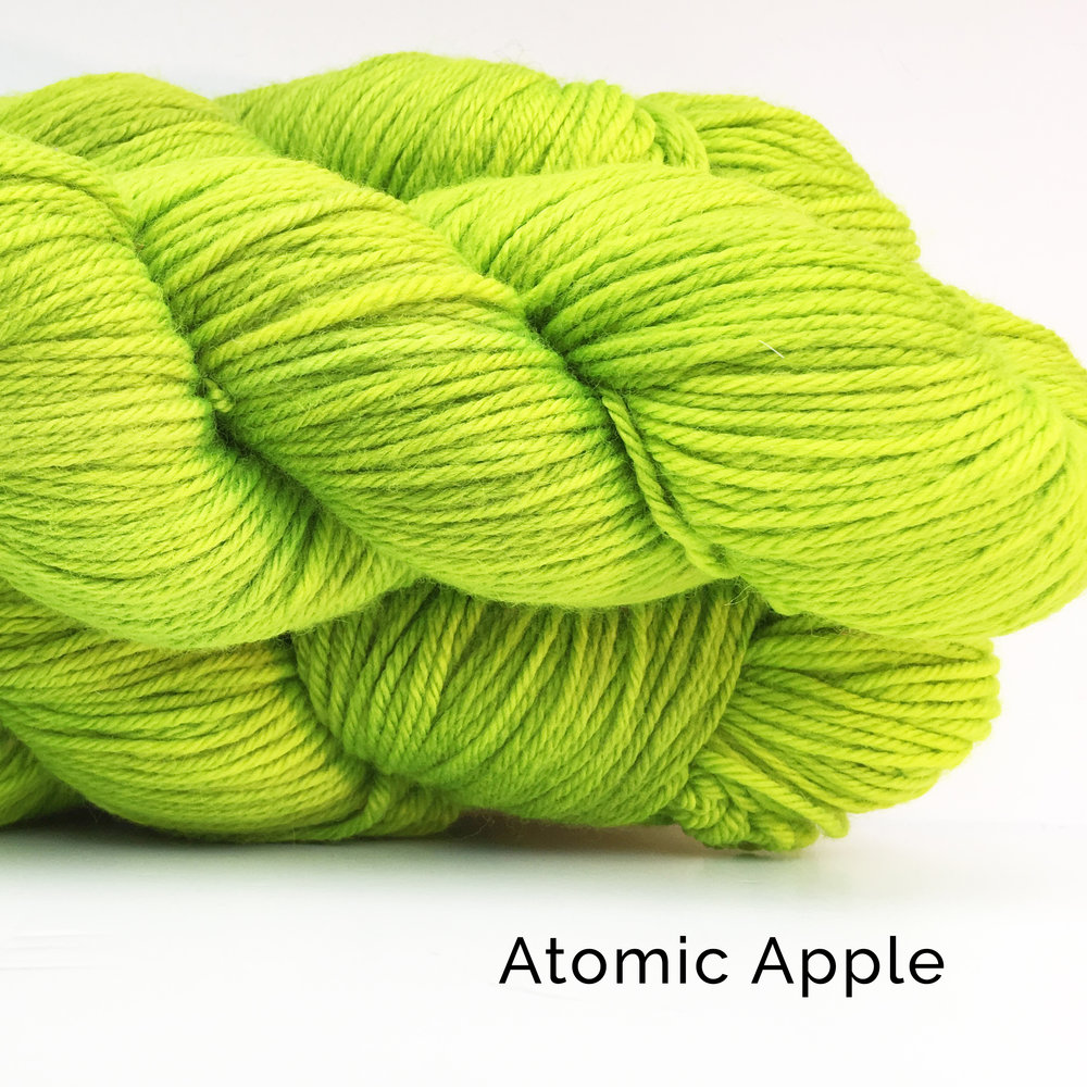 Atomic Apple.jpg
