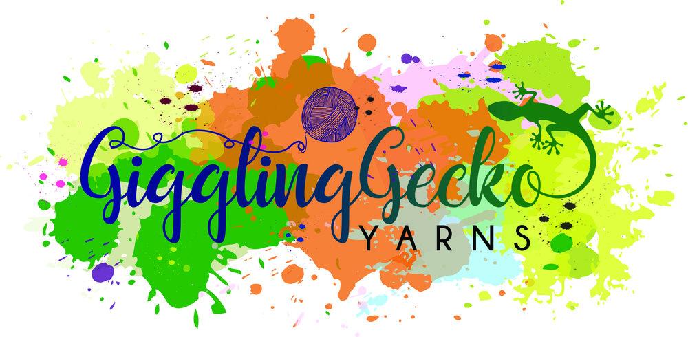 GGY cover logo.jpg
