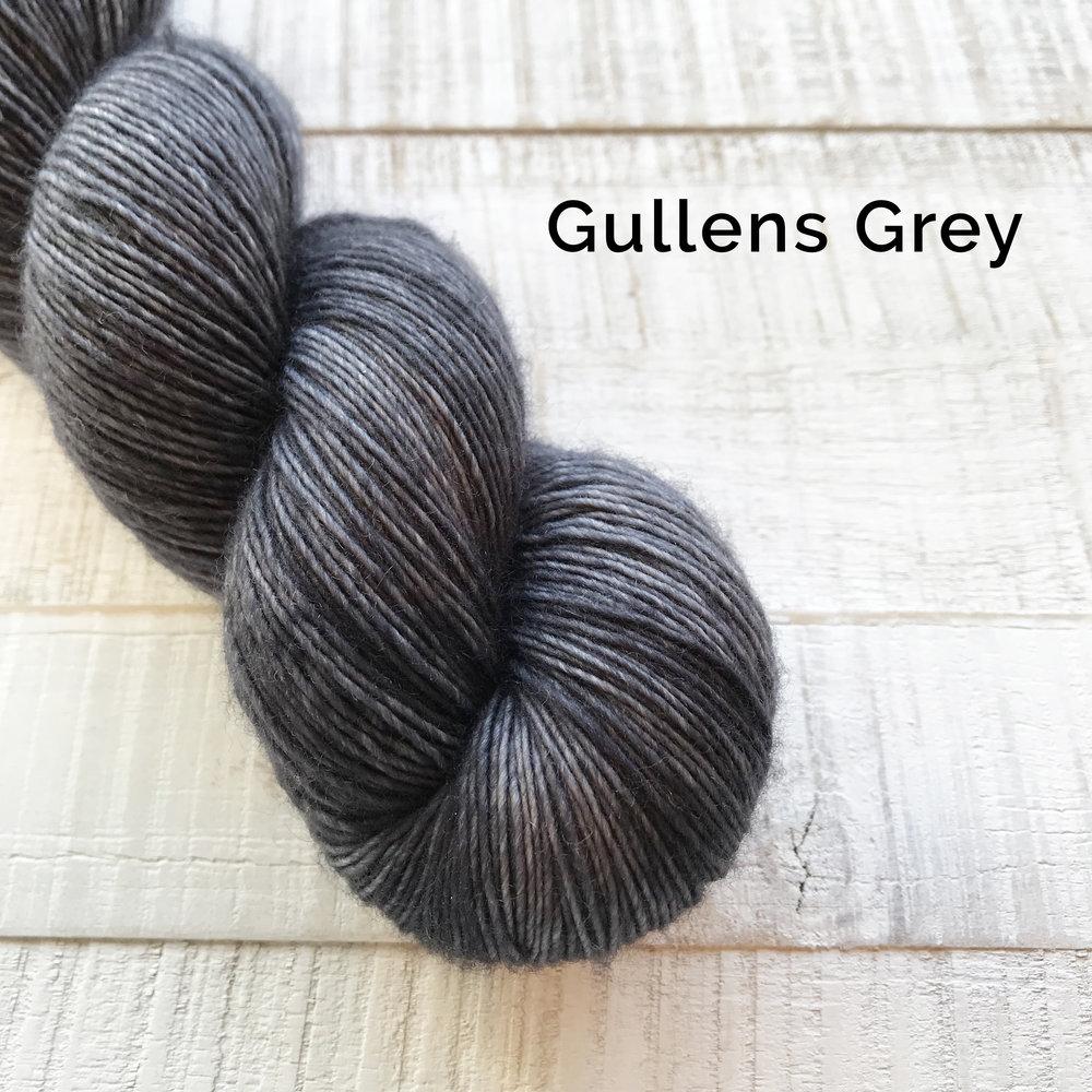SS GullensGrey.jpg