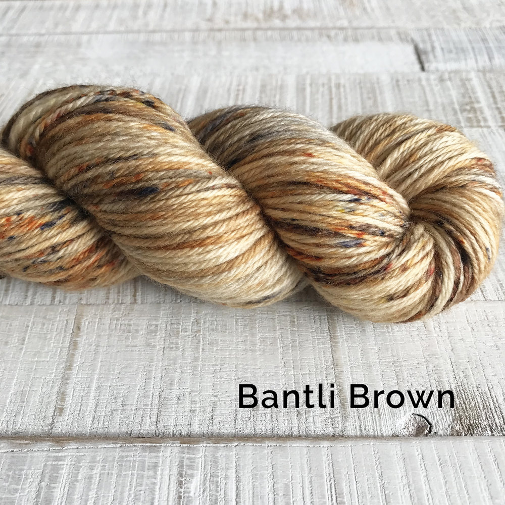 Bantli Brown.jpg