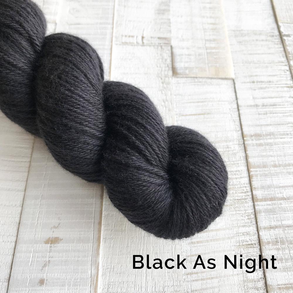 BlackAsNight.jpg