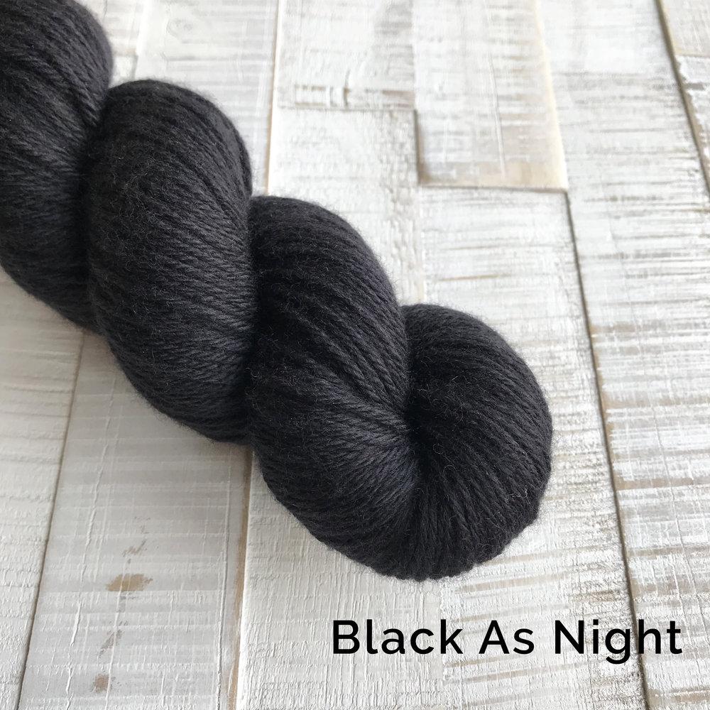Black As Night.jpg