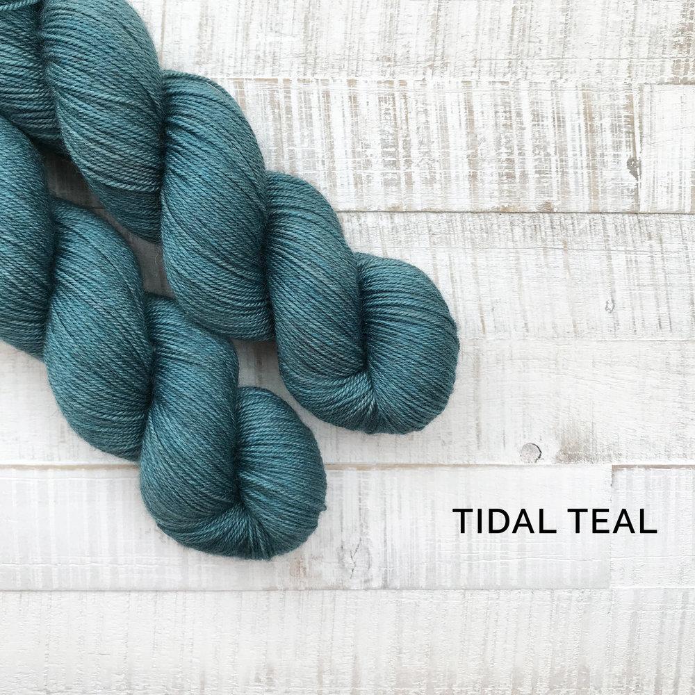 TIDALTEAL_TUBO.jpg