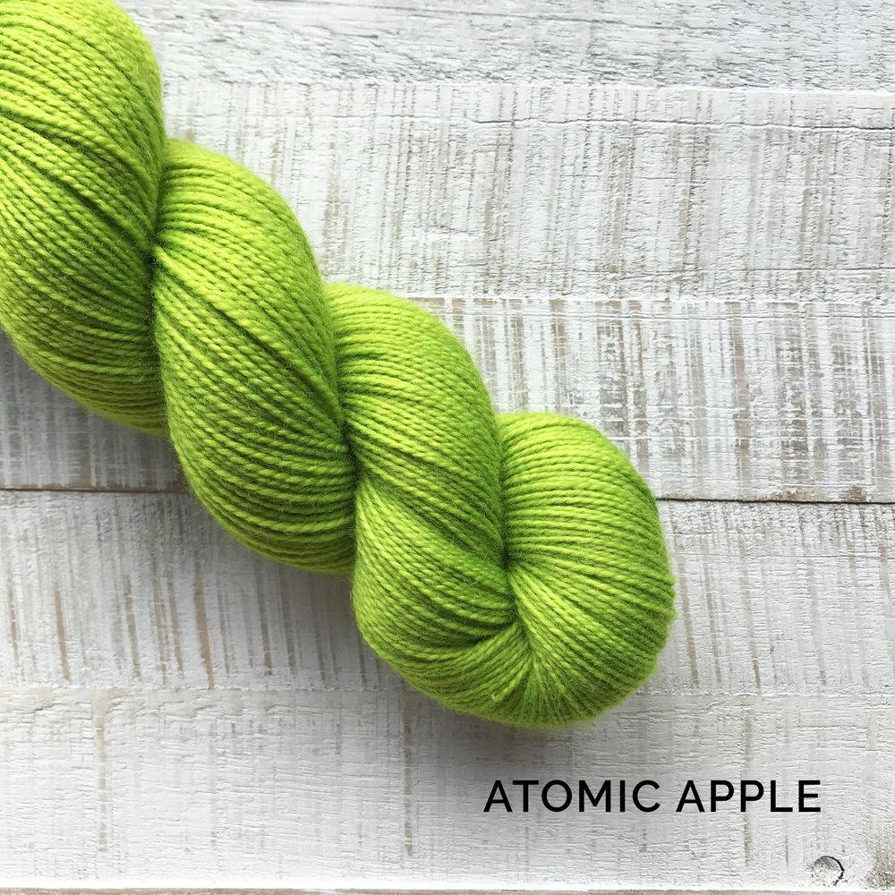 ATOMIC APPLE_SOXS.jpg