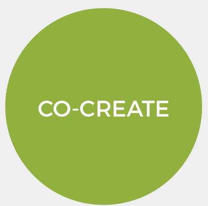 COCREATE.png