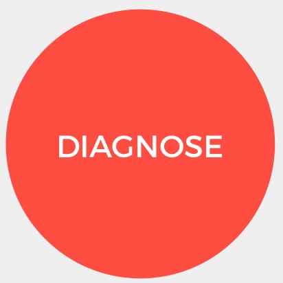DIAGNOSE.png