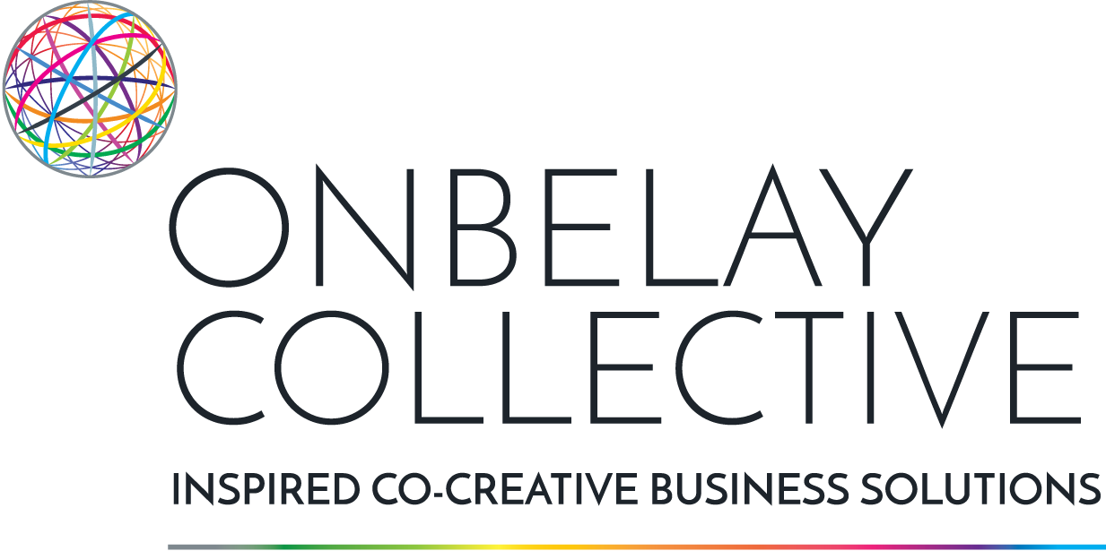 onbelay collective