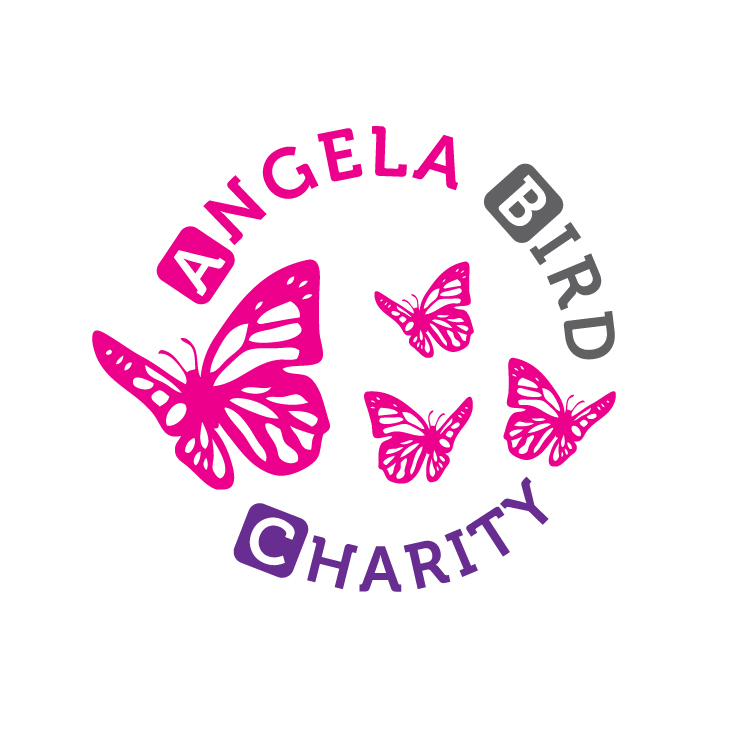 Angela Bird Charity