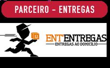 CASTELO BRANCO   TELEFONE: 272 322 198 925 661 797  Horários das Entregas  Entregas feitas pela empresa ENT-Entregas