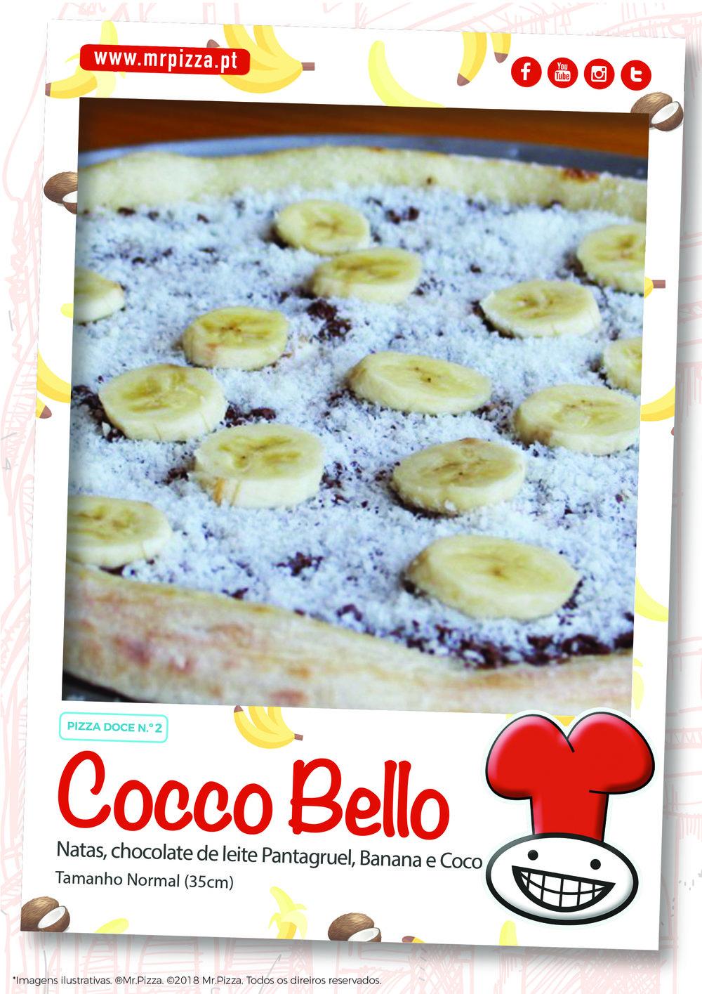 cocco bello 2.jpg