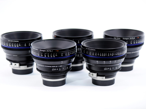 CP2-lenses-2_view.jpg