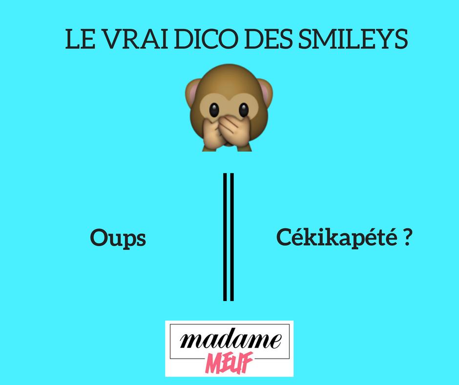 Copie de Copie de Copie de DICO DES SMILEYS-4.png