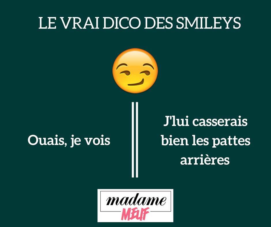 Copie de Copie de Copie de Copie de Copie de DICO DES SMILEYS-2.png