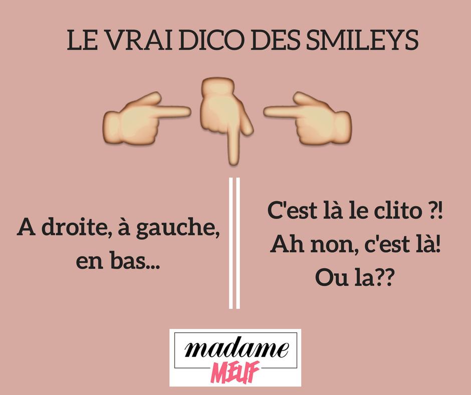 Copie de Copie de Copie de DICO DES SMILEYS-3.png