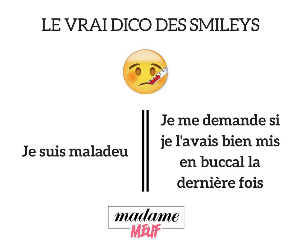 Copie de Copie de DICO DES SMILEYS-6.png