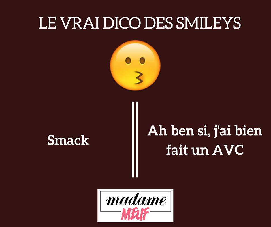 Copie de Copie de Copie de DICO DES SMILEYS-2.png