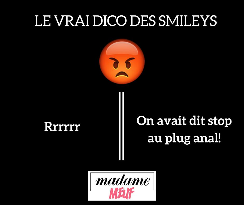 Copie de Copie de DICO DES SMILEYS-4.png