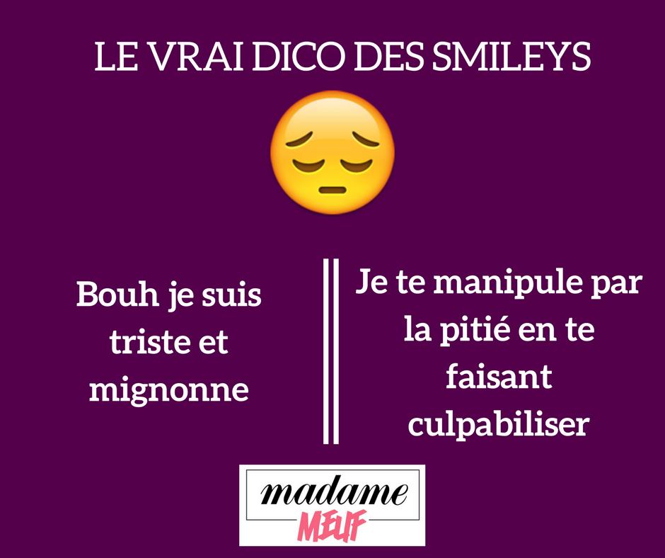 Copie de DICO DES SMILEYS-5.png
