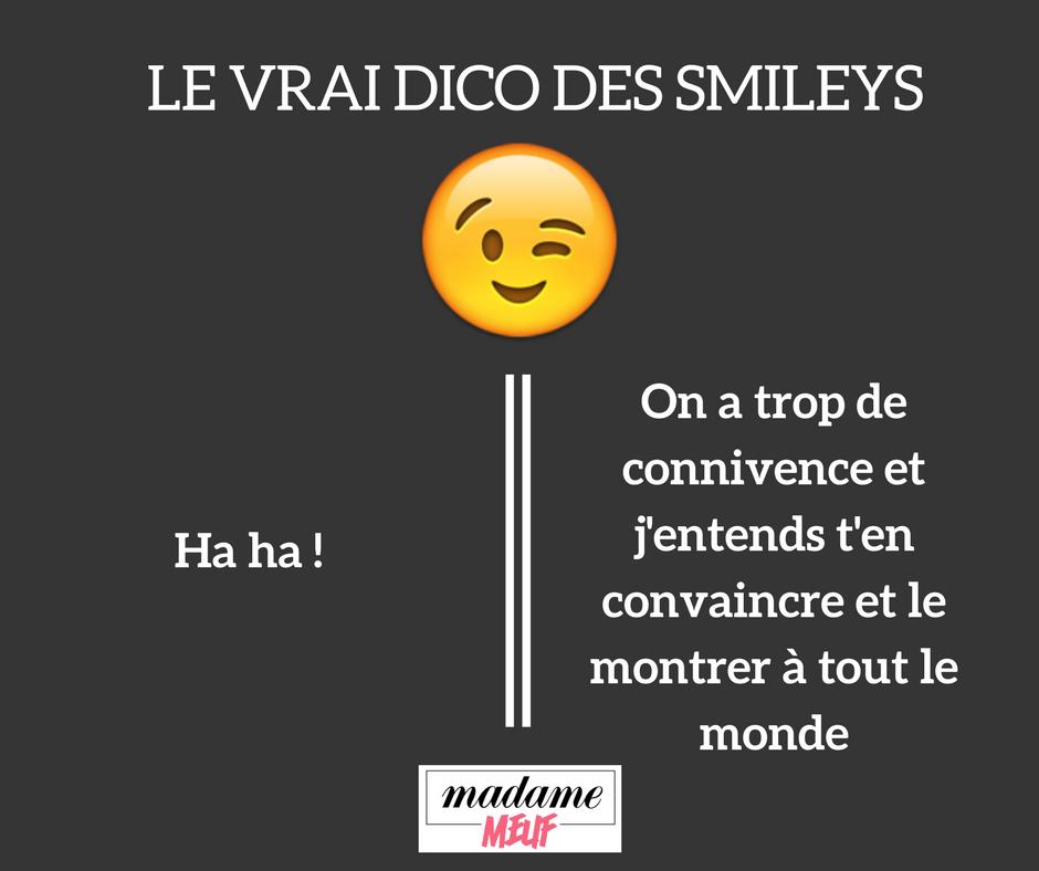 Copie de Copie de Copie de DICO DES SMILEYS.png