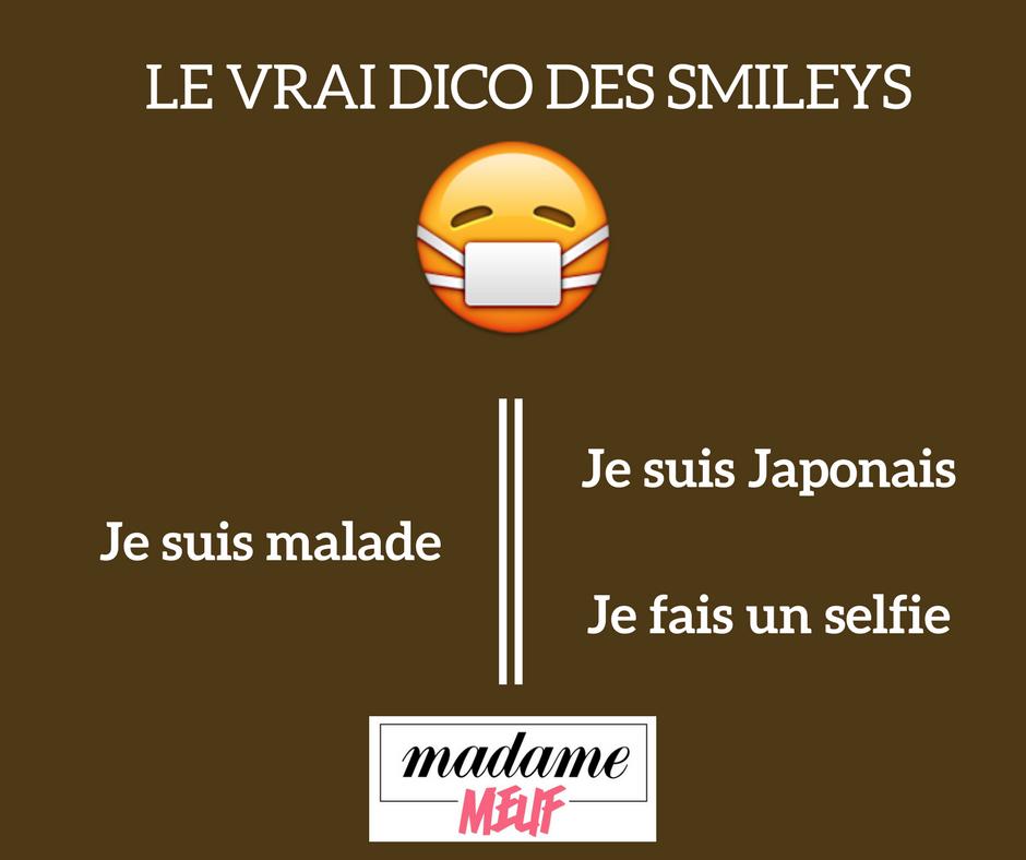 Copie de Copie de DICO DES SMILEYS.png
