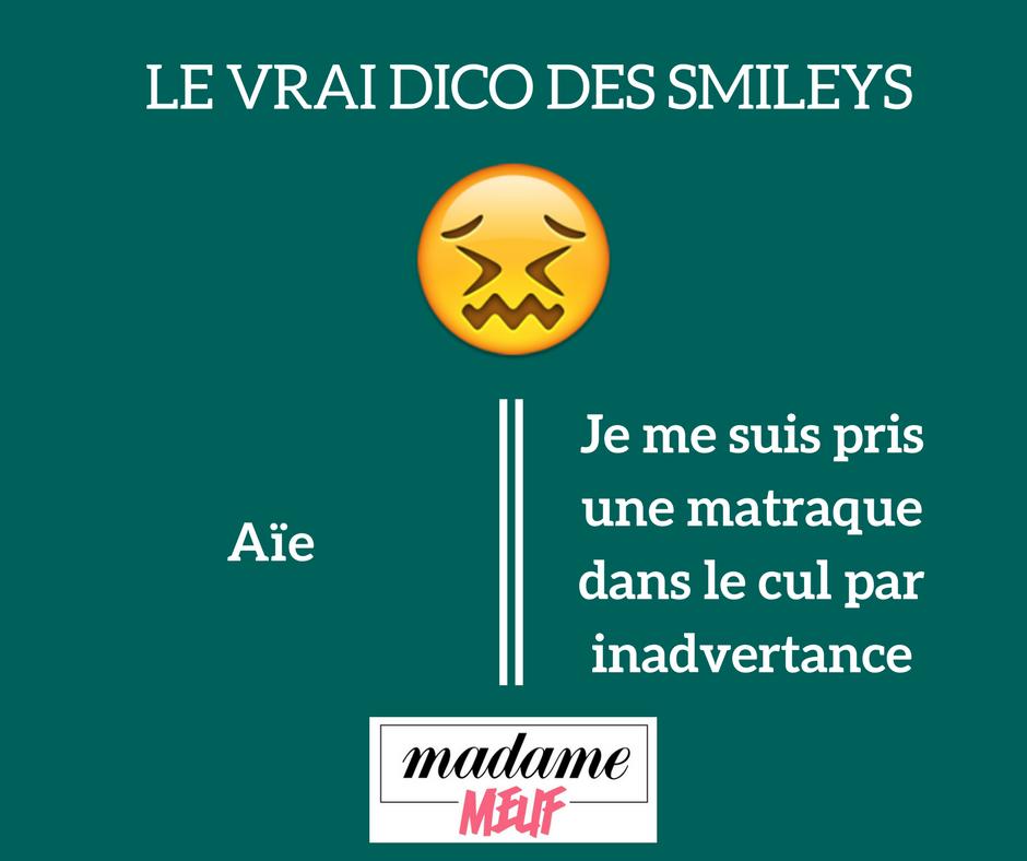 Copie de DICO DES SMILEYS-4.png
