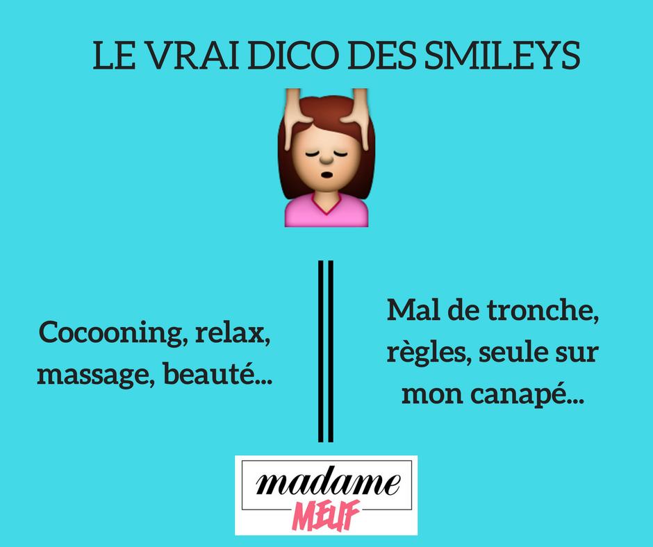 Copie de DICO DES SMILEYS-3.png