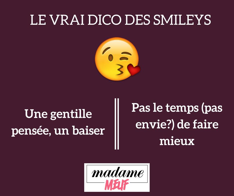 DICO DES SMILEYS-4.png