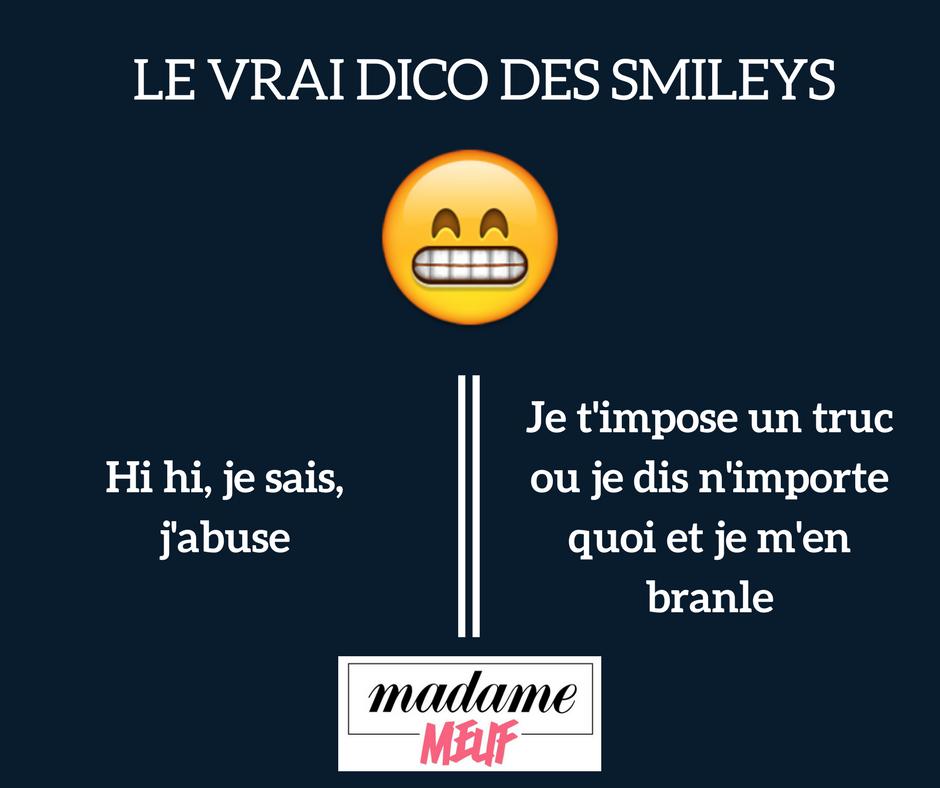 DICO DES SMILEYS-3.png