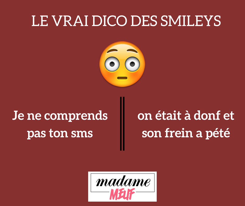 Copie de DICO DES SMILEYS.png