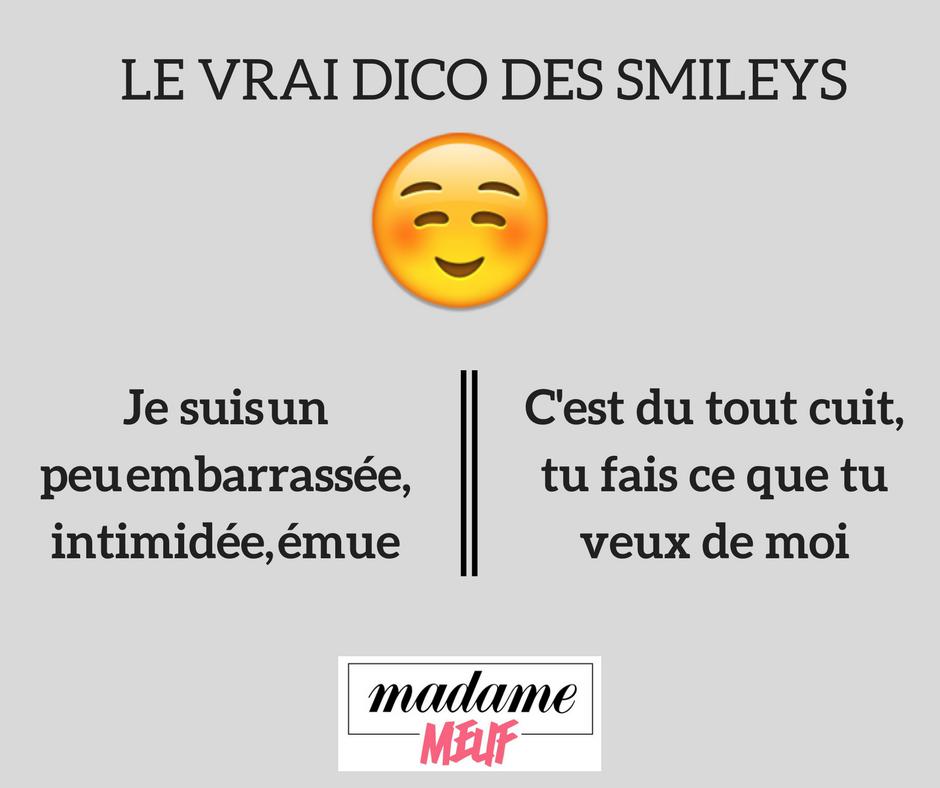DICO DES SMILEYS-2.png