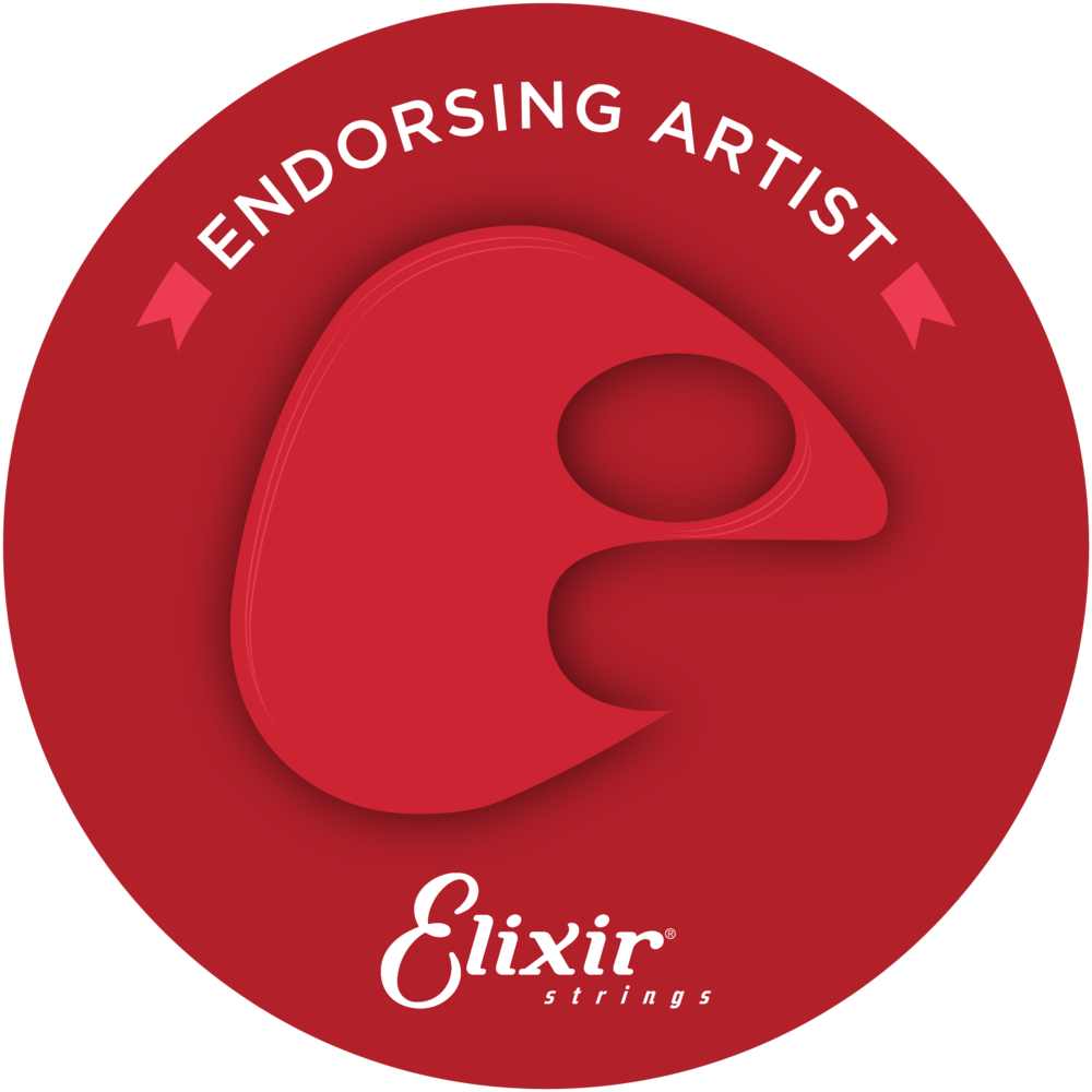 artist-badge-red.png