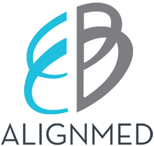 Alignmed-Logo.png