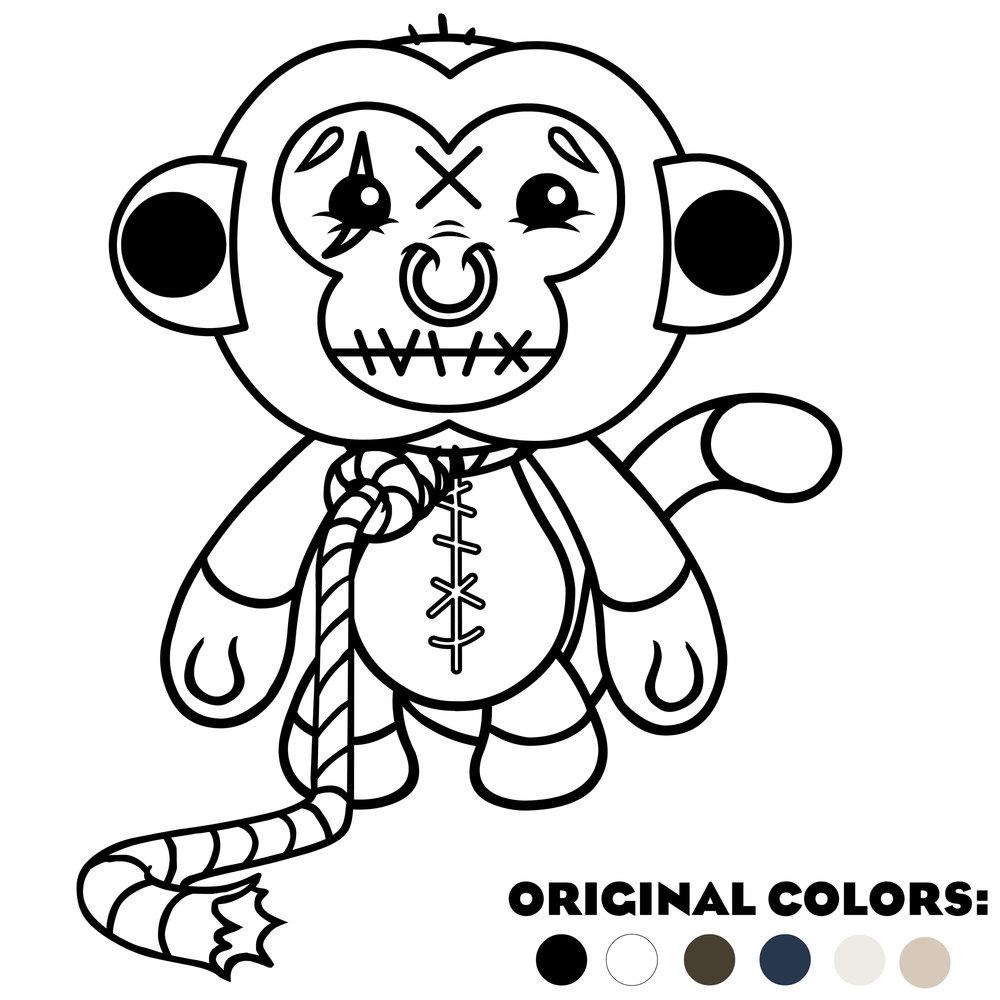 Coloring-Book---Normal-Monkey.jpg