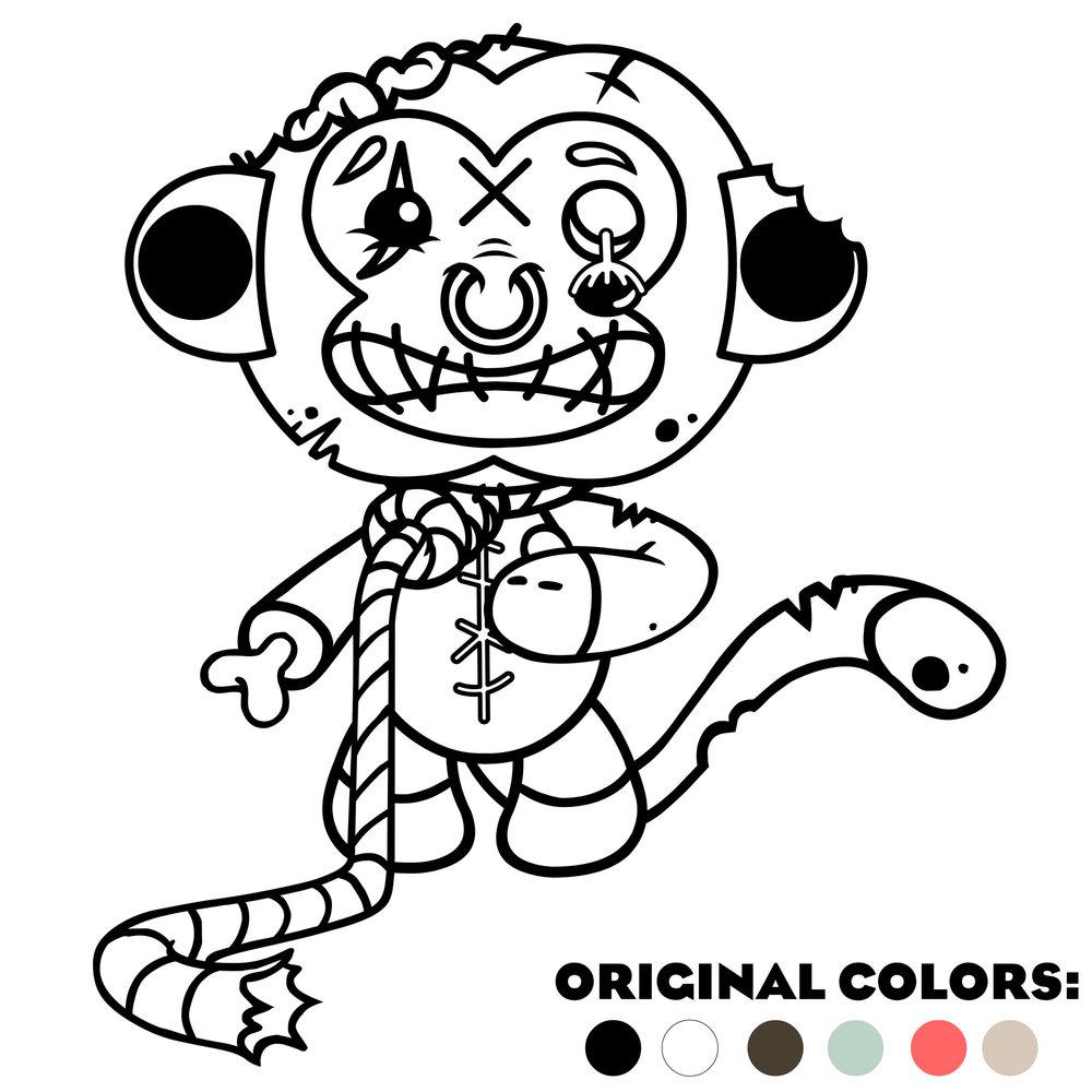 Coloring-Book---Zombie-Monkey.jpg
