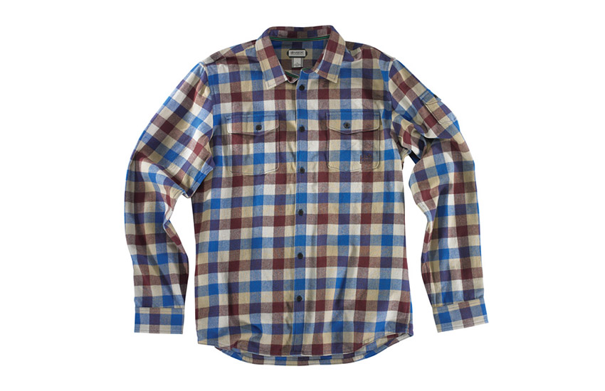 Atwood_Flannel2.jpg