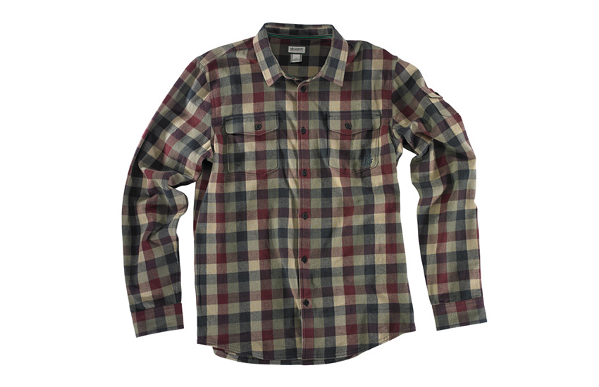 Atwood_Flannel1.jpg