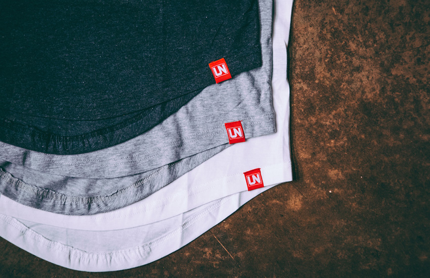 clothes-37.jpg