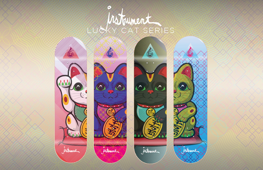 Insturment_LuckCat.jpg