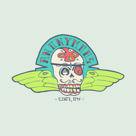 Anon_Skull.jpg