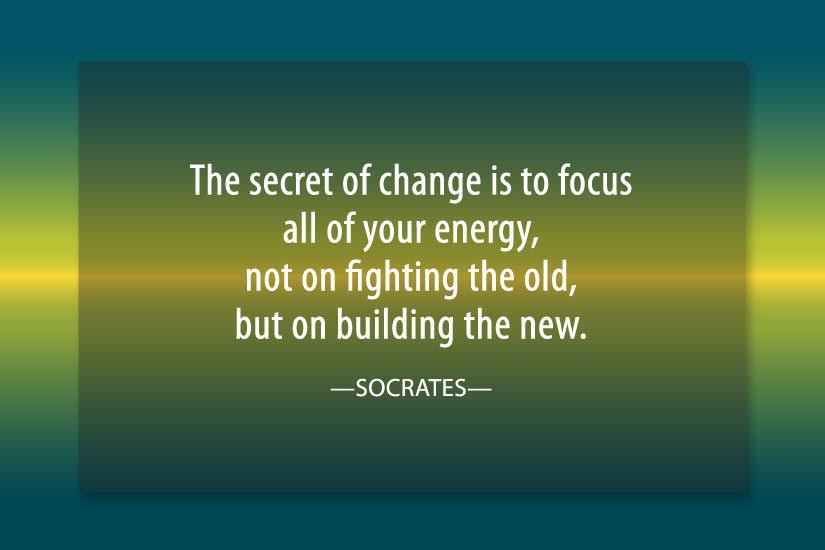 Socrates-box.jpg