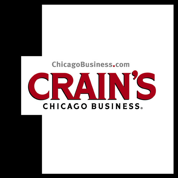 Chicago_logo-square.jpg