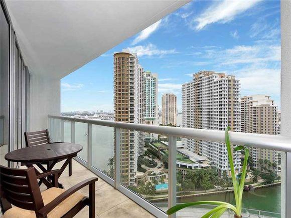 Apartment Loans Commercial Real Estate Loans Inc