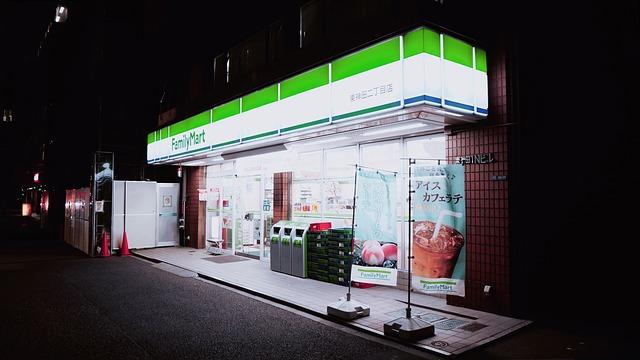 convenience-store-loans.jpg