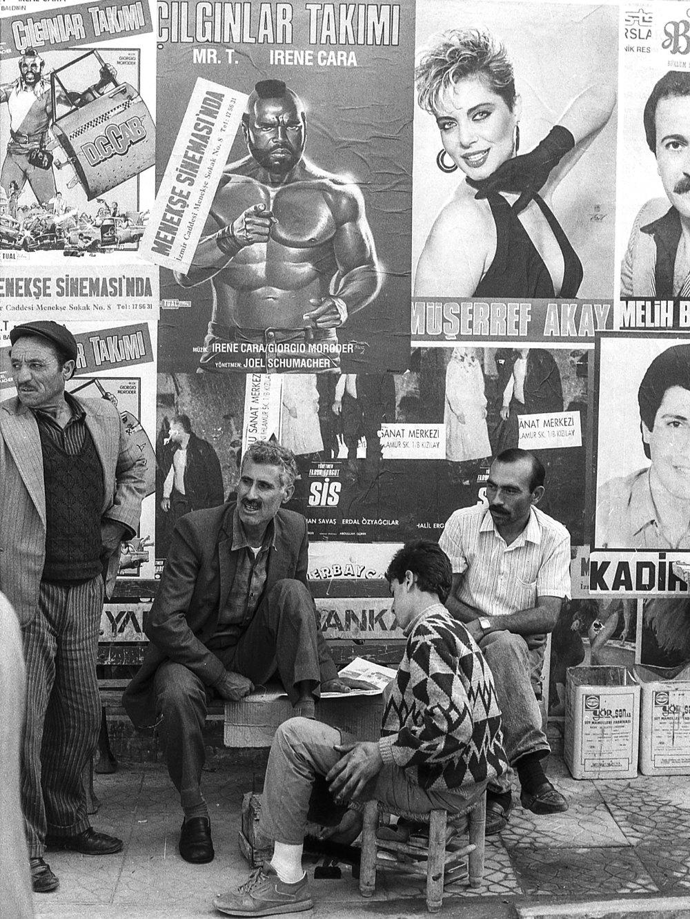 Ankara-Reklametafel.jpg