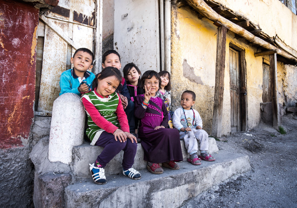 20160404_8082-afghanische-Kinder.jpg
