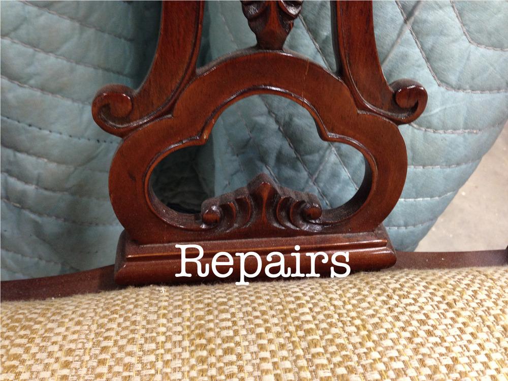 Repair-thumb.jpg