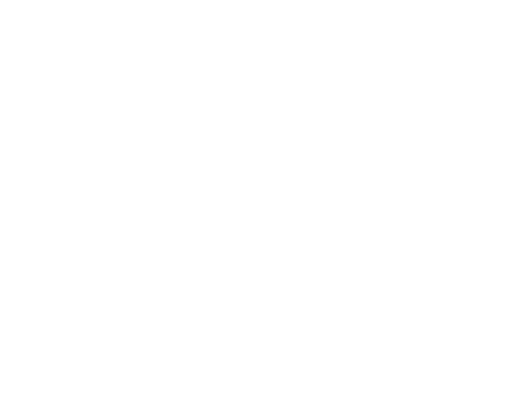 MBM Consulting